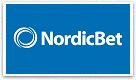 Nordicbet casinobonus